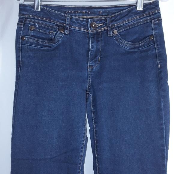 Simply Vera Vera Wang Denim - Vera Wang Jeans 👖